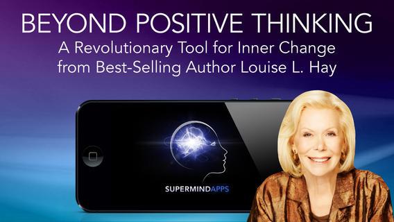 Louise Hay Affirmations Meditation