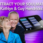 ATTRACT YOUR SOULMATE