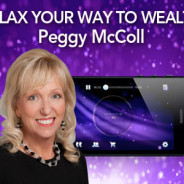 RELAX YOUR WAY TO WEALTH