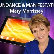 ABUNDANCE & MANIFESTATION
