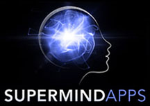 Super Mind Apps